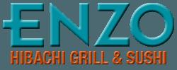 ENZO Sushi